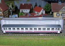 Fleischmann scala N RENFE EUROFIMA carrozza di 2°classe art. 814490 NEU mit OVP