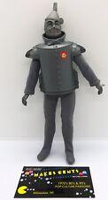 "VINTAGE 1970's Mego ""WIZARD OF OZ"" Tin Man Doll Action Figure"