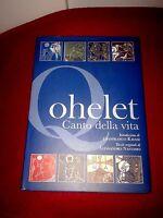 Qohelet. Canto della vita - Alessandro Nastasio - Edizioni S. Paolo