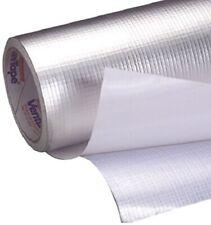 "New listing 3M 95259 VentureClad Heavy Duty Insulation Jacketing Tape 1579Gcw, 23"" x 25 yd,"