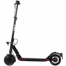 SXT Light Plus V eKFV Version STVO zugelassen Elektro-Roller E-Scooter Klappbar