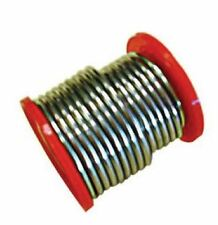 500g Tin/Lead filo di saldatura