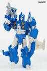 Transformers Takara Legends LG55 Slugslinger + Caliburst SHIPS FAST See Pics!