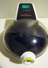 Tefal AH9500 Actifry Express XL 1.5kg Health Cooker