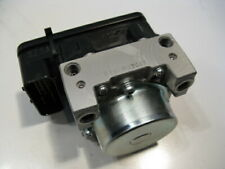 ABS-Pumpe Druckmodulator Hydroaggregat Suzuki SFV 650 Gladius ABS, 09-16