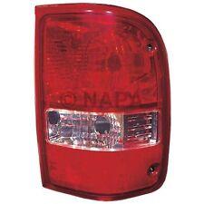 Lighting Control Module-XL NAPA/BALKAMP-BK 6804203 fits 2006 Ford Ranger