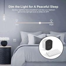 Wi-Fi Smart Dimmer Switch Controlador Base para Home Room BM
