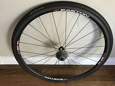 Easton EC90 SLX Carbon Bicycle Cycling Wheel
