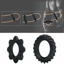 Silicone-Time-Delay-Penis-Rings-Cocks-Rings-Male-Adult-Products-Sex-Man-Toys