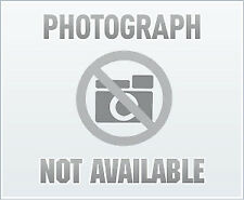SWIRL POT FOR SEAT TOLEDO 2.3 1999-2001 LFP088-8