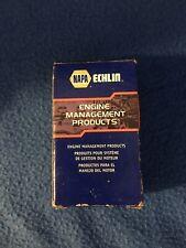 Napa Echlin Throttle Position Sensor 2-19187