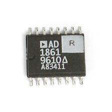 AD1861R AD SOP-16