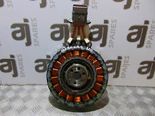 HONDA CRZ 1.5 HYBRID ELECTRIC 2011 LOW PROFILE ELECTRIC MOTOR STATOR