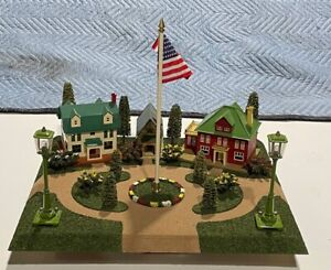 1//48 1//35 1//24 1//16 Scale Military Model Scenery Railway Layout Fake Leaves-Maker for Miniature Terrain Landscape DIY Artificial Sand Table Birch Leaf Purple