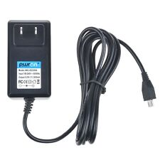 PwrON DC 3A AC Adapter Charger for JBL Charge Pulse Micro Portable Speaker Power