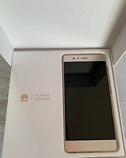 (USED) Huawei P9 - Prestige Gold - EVA-L19 [UNLOCKED]