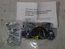 Smart FRU-CAM-SBX8-1 Replacement camera for SMART BOARD 800  Series whiteboard
