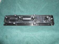 Ignition Coil NAPA IC511 Fits Chevrolet Pontiac 2.2 L 134 CID L4 DOHC 16V ECOTEC