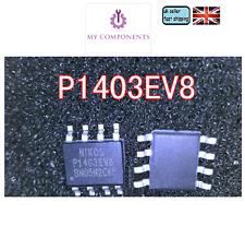 Nikos P1403EV8 SMD circuit intégré Niko-Sem circuit intégré P1403EV8
