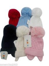 Gorras y sombreros rojo para bebés