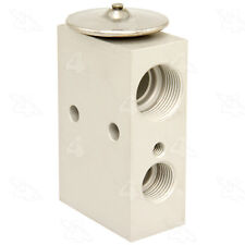 4 Seasons 38901 A/C Expansion Valve, Rear