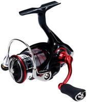 Daiwa 18 GEKKABIJIN MX LT1000S-P Fishing Spinning Reel From Japan