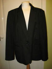 BHS Polyester Formal Coats & Jackets Blazer for Women
