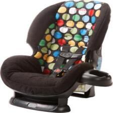 Cosco Scenera Convertible Child Car Seat Brown 22197-BDZW