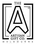 The Artisan Gift Co