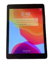 Apple iPad (6th Generation) - 32GB - Wi-Fi + Cellular (unlocked) Space Gray, #2