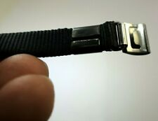 Pentax Wrist Strap Genuine - with metal clip