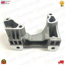 OEM FORD ENGINE LOWER MOUNT FORD MONDEO, S-MAX, CONNECT 1.8, 2.0 TDCi 1465151