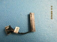 Festplattenanschluss für HP Pavillion g6-1019eg series