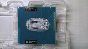 Intel Core i7-3630QM SR0UX Laptop CPU Mobile Processor