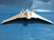 "F302 - Stargate - Model Kit - Approximately 12"" (30 cm) Wide"