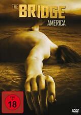 4 DVD-Box ° The Bridge ° Staffel 1 ° NEU & OVP