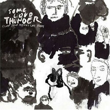 Clap Your Hands Say Yeah : Some Loud Thunder (CD 2007) **EXC COND** FREEUKPOST!!
