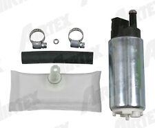 Fuel Pump and Strainer Set-Strainer Set AIRTEX fits 95-97 Jaguar XJ6 4.0L-L6