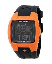 RIP CURL Digital 100 m (10 ATM) Wristwatches