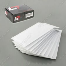 10x BUBBLE PAD ENVELOPE SIZE 9 / I 320x455 mm