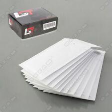200x Bubble Pad Envelope Size 1 A 120x175 Mm