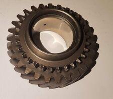 Austin Healey 3000, 3000MkII (Side Shift) 2nd Gear AEC3357(27 teeth)