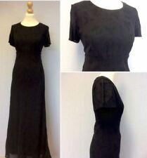 Short Sleeve Boho Long Sleeve Dresses for Women