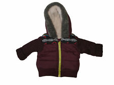 Fur Baby Boys' Clothing 0-24 Months