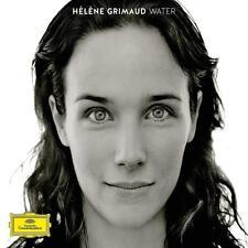 's als Compilation-Edition vom Deutsche Grammophon Musik-CD