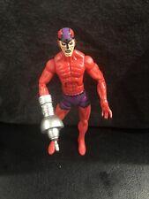 Marvel Legends Terrax Wave Klaw Action Figure Loose