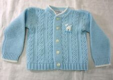e87521a78d7a 1960s Vintage Sweaters for Children