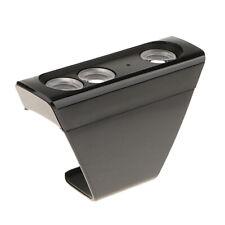 Super sensor adaptador de zoom, gran angular lens, área adaptador para Xbox 360 Kinect,