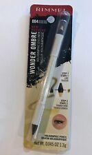 Rimmel Wonder Ombre Holographic Eyeliner 004 Golden Gaze