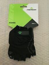 Merida Cycling Mitts gloves Large BRAND NEW RRP £18.00